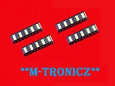20X   LED'S   SAMSUNG UN55ES6150 55ES6600 46ES6003 46ES6150 55ES6550 40ES6150