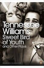 Sweet Bird of Youth and Other Plays by Tennessee Williams (Paperback, 2009)