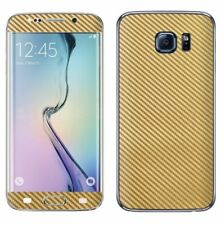 Vinyl Fitted Cases/Skins for Samsung Galaxy S6