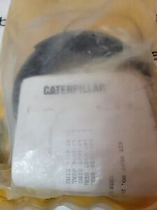 Caterpillar OEM Part 241-0895 Seal Kit