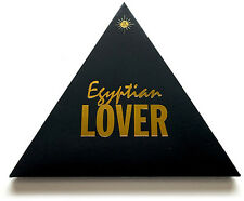 The Egyptian Lover - Egypt Egypt / Girls [New Vinyl]