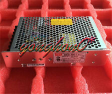 New NES-100-7.5 13.6A 7.5V Mean Well Output Switching Power Supply (NES100 7.5)