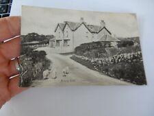 More details for  vintage postcard   p7   d42  arisaig