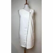 Stella McCartney dress size 8
