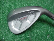 Ping Anser Forged 54 degree Sand Wedge SW Black Dot Kbs Tour Steel X Flex