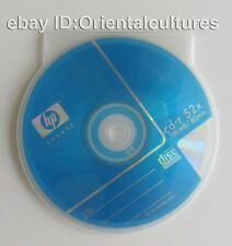 Chinese video VCD disk (how to embroider and do su embr