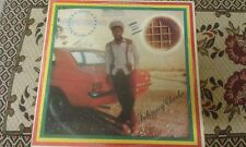 Johnny Clarke , Wandering , Imperial Records Label IRC8005