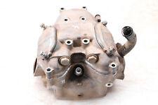 05 Arctic Cat 650 V-Twin 4x4 Front Cylinder Head