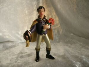 PAPO DAYS OF OLD  2011 PRINCE RAPHAEL EXCELLENT CONDITION SEE PICTURES