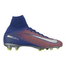 Nike Jr Mercurial Superfly V FG Scarpe da Calcio Unisex-bambini