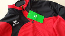 Erima Club 1900 2.0 Trainingsjacke