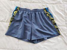 Men's Nike Ocean Fog XXL Stretch Board Shorts Swimwear NESS6387-469