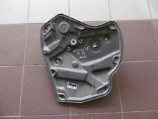 Skoda Octavia II 1Z Break Lève-vitre électrique arrière à gauche 1z0839655f H5
