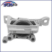 Front 5592 4588H Engine Motor Mount w// Hydraulic For 2013-2016 Ford Escape 1.6L