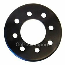 "New Go-kart parts 5"" Brake Drum, Carter G428"