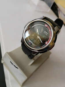 Casio AQF 102W