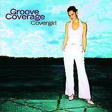 Covergirl von Groove Coverage | CD | Zustand gut