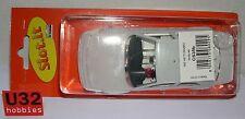 Slot.it Cs35b Bodywork ALFA ROMEO 155 V6 TI 93/94 N Gauge Building Kit BLISTER