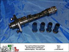 Moto Guzzi Breva 750 IE / Nevada 750 IE / V7 (08 >) Árbol De Levas Y Seguidores