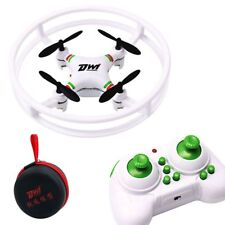 Drone Mini Headless Quadcopter Rc Kids Cool Toys Remote Control Nano Helicopter
