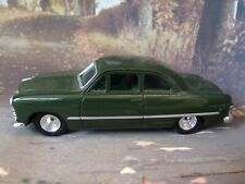 1/43 Ertl Ford  coupe 1949