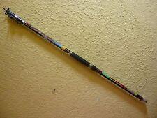 CAÑA DEVON CAST 11250 GRAFITO DE 3 MTS.