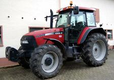 Case Ih Mxm120 Mxm130 Mxm140 Tractors Official Workshop Service Repair Manual