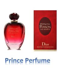 DIOR HYPNOTIC POISON EAU SECRETE EDT VAPO NATURAL SPRAY - 50 ml