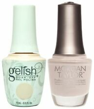 Gelish Two Of A Kind Tan My Hide - .5 oz - 1410187