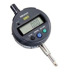 1 PC BRAND NEW JAPAN  Mitutoyo 543-790B Digital micrometer Digimatic Indicator