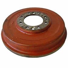A 827707m1 Massey Ferguson Parts Brake Drum 20 2135 2200 30 3165 40 135 1