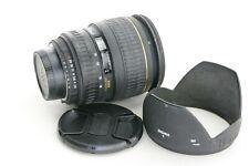 für Nikon AF, Sigma EX 28-70 mm F/2.8 DF , FX /DX
