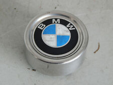 Original BMW E21 Nabendeckel Nabenkappe Felgendeckel Ø 60 mm