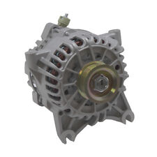 135 Amp Alternator 4.6L V8 Lincoln Town Car, Grand Marquis, Ford Crown Victory