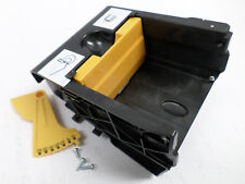 OEM Zebra Card Holder and Card Thickness Reader Unit for P110m ID Card Printer