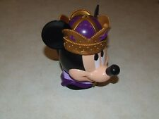 Feld Entertainment Mickey Mouse Cup/Mug with Lid