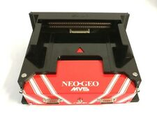 Base MVS NEO GEO Consolizada Consolized BOARD
