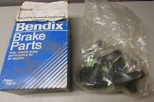 Bendix 66917 Wheel Cylinder Kit