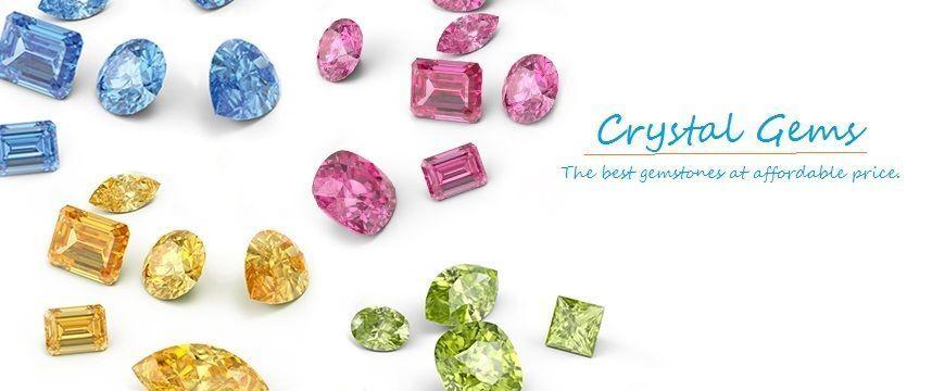 CrystalGems2013