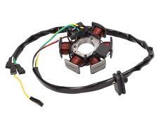 Aprilia RX50 -05 Alternator Stator Generator
