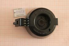 BOL CLOCHE MOULINET MITCHELL 316 CARRETE MULINELLO ROTATIVE HEAD REEL PART 81621