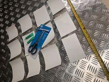 HOT TUB  LAY-Z-SPA PVC REPAIR KIT 10 WATERPROOF PATCHES 2 X 5 GRAM GLUE SCISSORS