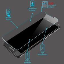 [NP ARMOR] Tempered GLASS Screen Guard For Motorola Moto E5 Plus / Moto E5 SUPRA