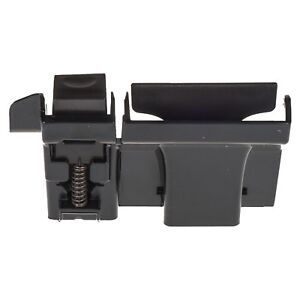 OEM NEW Armrest Console Release Latch 07-17 Acadia Enclave Traverse 22844266