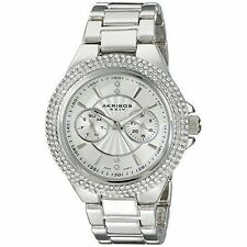 Women's Adult Rolex Day-Date Dress/Formal Wristwatches