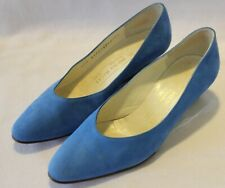bdc28096b2186 Party Vintage Shoes for Women for sale | eBay