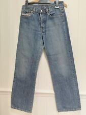 Mens Jeans Diesal W29 L28