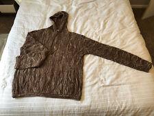 Rare Vintage Coogi Hooded Sweater
