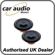 Hertz Dieci DCX 165.3 2-way Coaxial Speaker