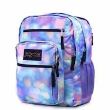 JANSPORT Big Student II Backpack City Lights JS0A47JK5T5 Schoolbag